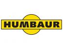 Прицепы Humbaur