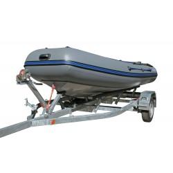 Прицепы для лодки RIB