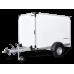 Прицеп-фургон Humbaur HK 133015-18P