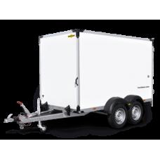 Прицеп-фургон Humbaur HK 203015-20P