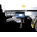 Прицеп-фургон Humbaur HB HK 35 42 22 RZD