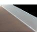 Прицеп бортовой алюминиевый Humbaur HA 152513 FS