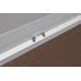 Прицеп бортовой алюминиевый Humbaur HA 132513-5